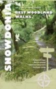 Snowdonia Woodlands Best Walks